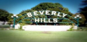 beverly-hills-moving