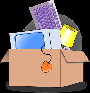 Unpacking 101