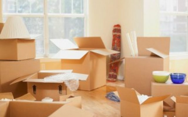 Moving mistakes you should avoid