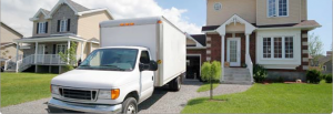 Hire a moving company that caters to the stars