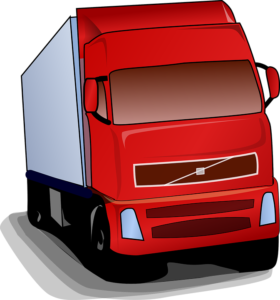 You can have a trouble-free interstate move with the proper assistance.