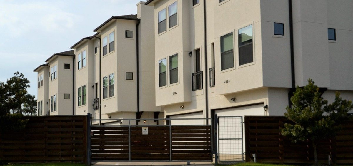 Interesting simple apartments like when you are looking to find a cheap rental before moving to Rockville, MD.