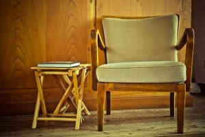 Chair Table Furniture
