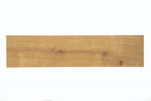an image of a brown wooden plank a part of dance studio interior design ideas